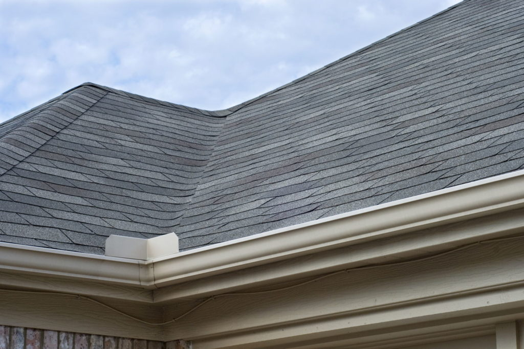 Roofing Acworth, GA | Roof Replacement | Mancilla Roofing & Construction