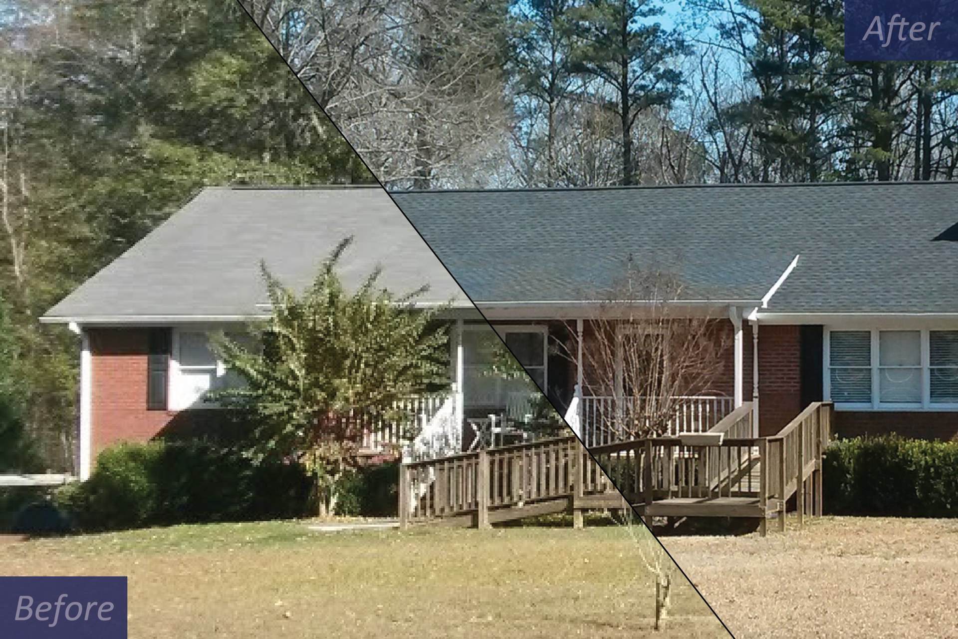 Mancilla Roofing Construction Roof Replacement Repair Home Electrical Wiring In Metro Atlanta Esystems Inc Cumming Ga 5
