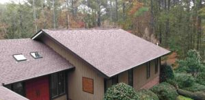 Roof Repair Acworth, GA | Mancilla Roofing & Construction