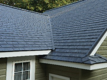 5 Common Roof Trouble Spots 1