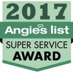 Angies-List-Award-2017-1